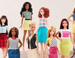 «Μέση Δαχτυλίδι» :: ένα ντοκιμαντέρ για την Barbie - αλλιώς!