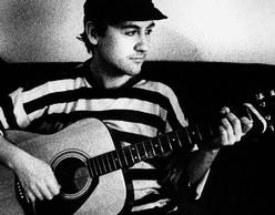 Television Personalities :: η θρυλική μπάντα για την ενίσχυση του Dan Treacy