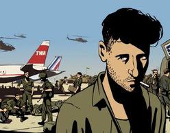Διαμάντια του σύγχρονου Ισραηλινού Animation στην Ταινιοθήκη
