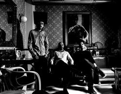 Jazz Chronicles :: Yako Trio