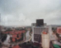 Malacca, έκθεση φωτογραφίας του Θόδωρου Βρανά