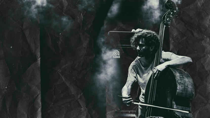 Mihalis Kalkanis // Όταν η παράδοση παραδίνεται στη jazz
