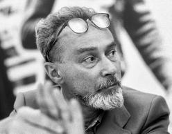 Ο Πρίμο Λέβι και η εμπειρία του από τo Άουσβιτς