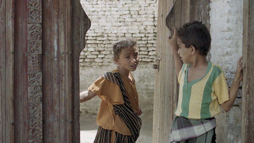 «ΥΕΜΕΝΗ – ΠΡΟΣΩΠΑ» | Η Ευδαίμων Αραβία πριν τον Εμφύλιο