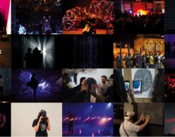15 χρόνια Athens Digital Arts Festival // Ένα μεγάλο αφιέρωμα!