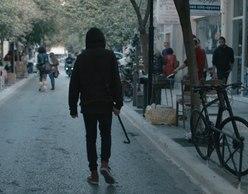«Τόπο στους μικρομηκάδες!» με φόντο την Αθήνα!