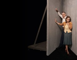 Arthur Miller: All my Sons // National Theatre Live