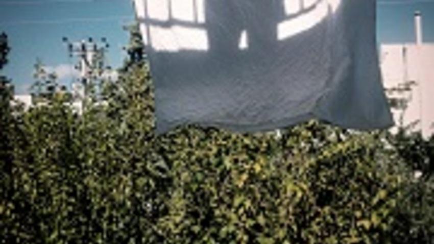 Η «μπουγάδα» στην Ελληνοαμερικανική Ένωση