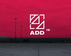 ADD 2019 | Athens, Dance till Dawn στο Αεροδρόμιο Ελληνικού