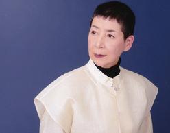 Midori Takada :: Ambient Πρωτοπορία από την Ιαπωνία