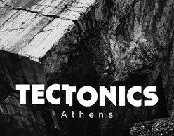 TECTONICS ATHENS 2019 | Στη μουσική όλα είναι δυνατά!