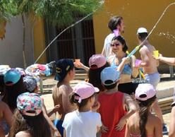 Καλοκαιρινές διακοπές 2019 στα Ανοιχτά Σχολεία του δήμου Αθηναίων