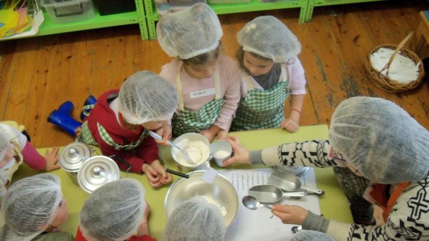 Ολοήμερο πρόγραμμα στο Παιδικό Μουσείο Αθήνας | Καλοκαίρι 2019