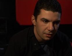 Ζακ Κωστόπουλος :: Μια θετική ιστορία