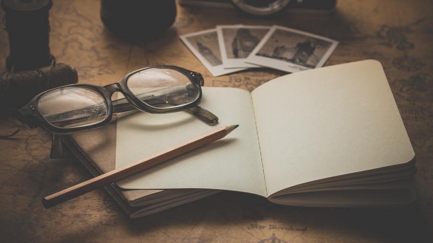 «Λογοτεχνία εν Αθήναις» | 11 χρόνια ΛΕΑ