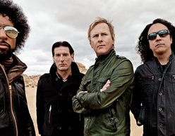 Release Athens: Alice In Chains, 1000mods, Fu Manchu + more