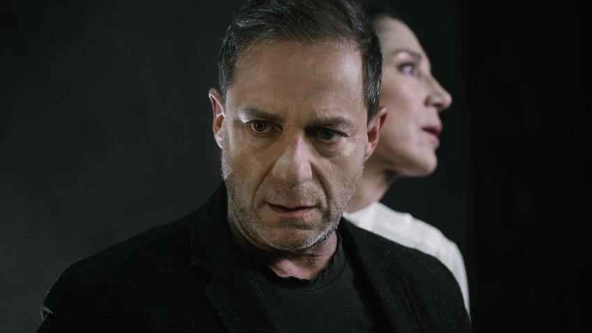 «Οιδίπους Τύραννος» σε σκηνοθεσία Κ.Μαρκουλάκη | Πρόγραμμα περιοδείας