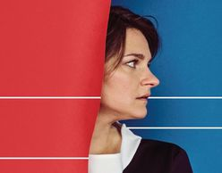 Parklife: Madeleine Peyroux στο ΚΠΙΣΝ
