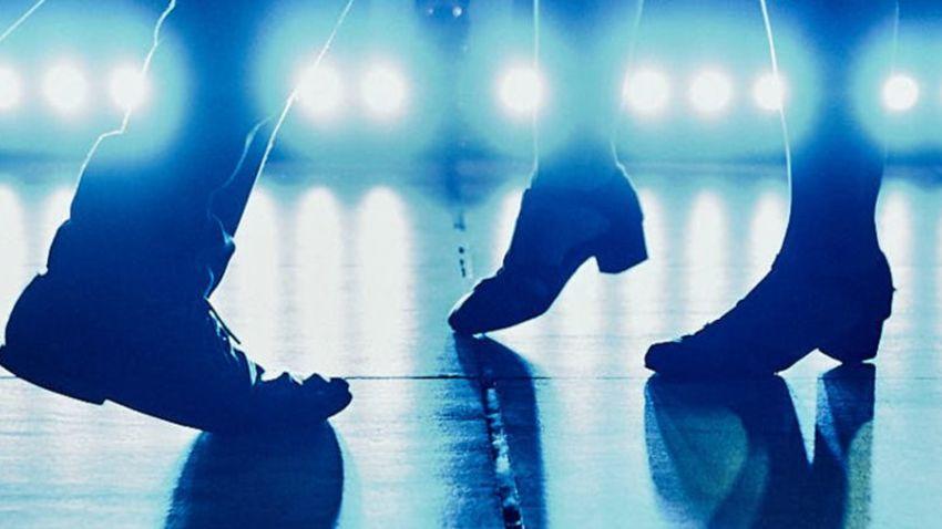 Social Ballroom: Swing στο ΚΠΙΣΝ