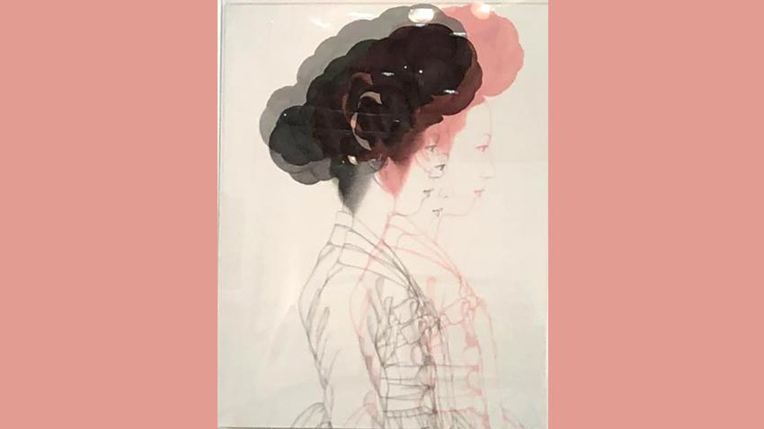 Korean Art in Flux | 5 Κορεάτες καλλιτέχνες στην Αθήνα