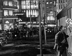 Η Αυγή (Sunrise, 1927) στη Ρεματιά!