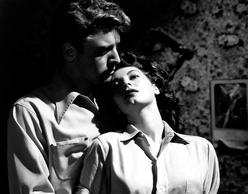 Βραδιές Film Noir κάτω από το φως των αστεριών