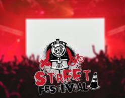 11ο Φεστιβάλ Δρόμου Καλαμάτας