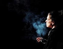 «HIV» του Θανάση Τριαρίδη στο Faust