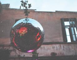 Exotica Kuttura - Chapter Two στον Tεχνοχώρο Cartel