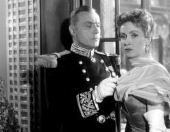 Φεστιβάλ Γαλλικού Κινηματογράφου: Madame de…