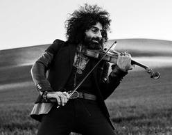 ARA MALIKIAN | O rock star του βιολιού στην Ελλάδα!
