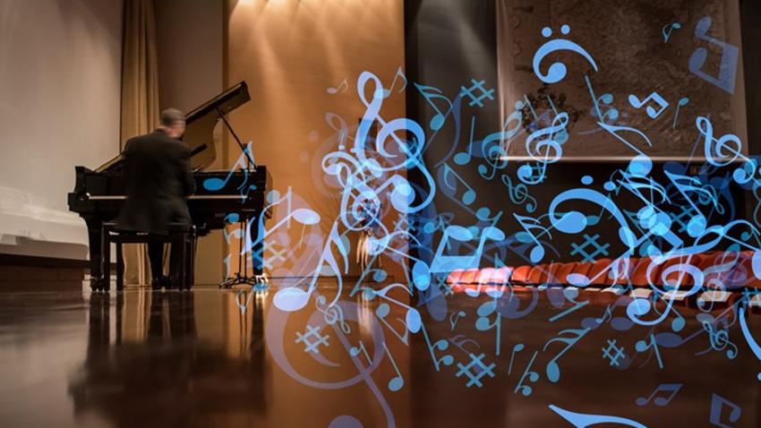 Νύχτες Κλασικής Μουσικής στη Γεννάδειο | 5η χρονιά