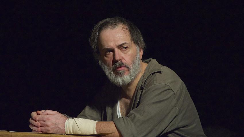 «Το Κιβώτιο» για 5η χρονιά   Θέατρο Studio Μαυρομιχάλη