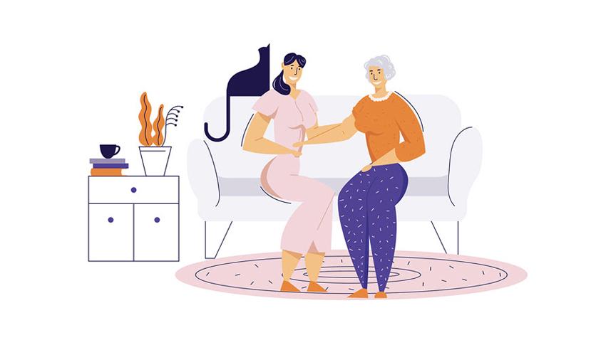 Μια αγκαλιά για το Alzheimer   Ενημερωτική Ημερίδα