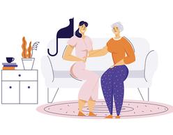 Μια αγκαλιά για το Alzheimer | Ενημερωτική Ημερίδα