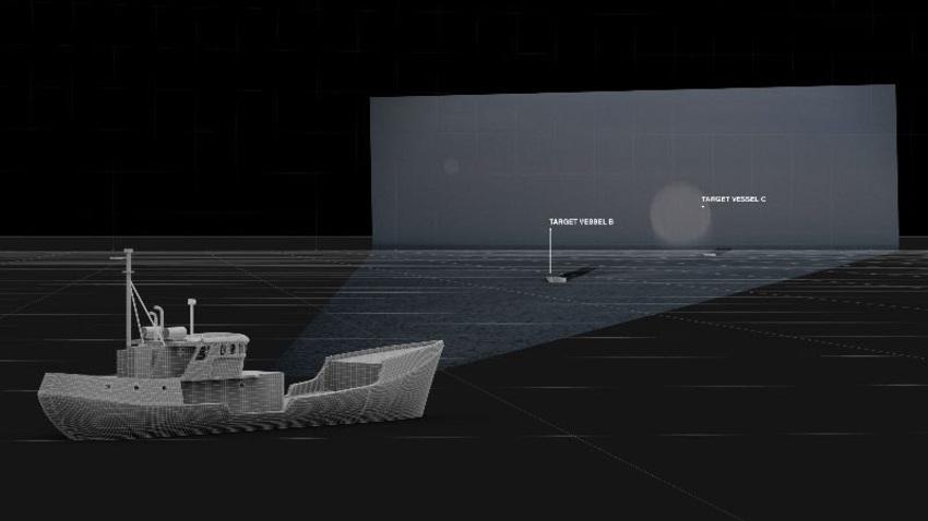 Forensic Architecture | «Βία, Γρήγορη και Αργή»