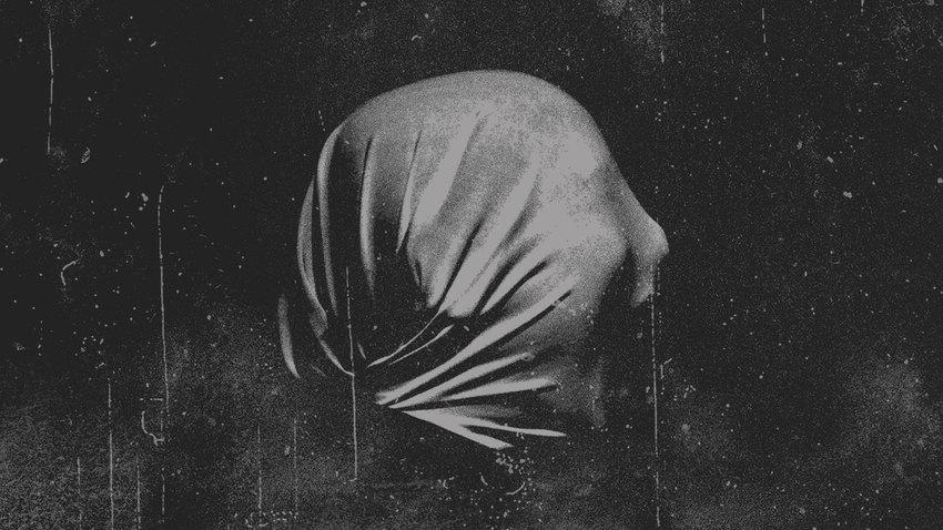 Ραμμένος Άσσος w/ Σκιά Του Εαυτού Μου + more