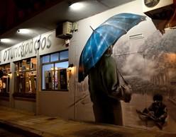 Τα «καμπαρέ του κόσμου» στο Μικρό Παρίσι των Αθηνών | Όλο το πρόγραμμα