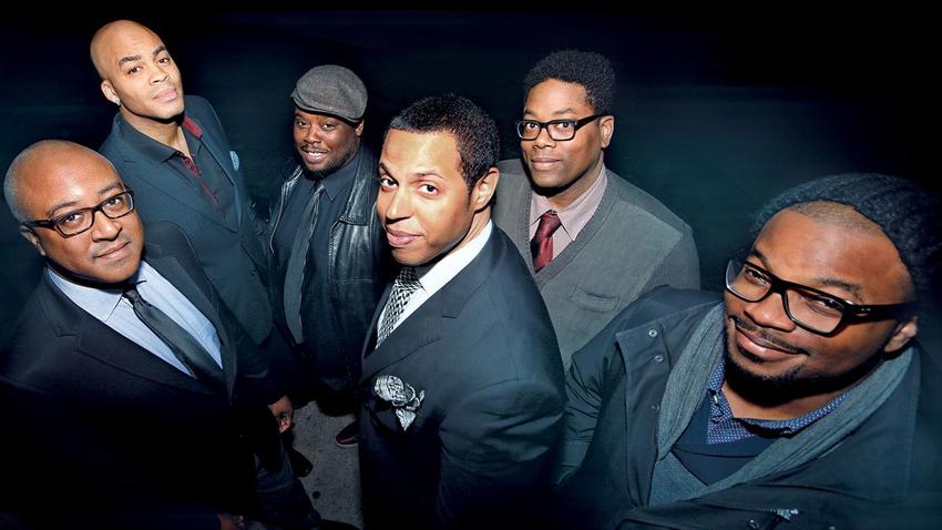 Oι BLACK ART JAZZ COLLECTIVE ανοίγουν τo Half Note Jazz Club