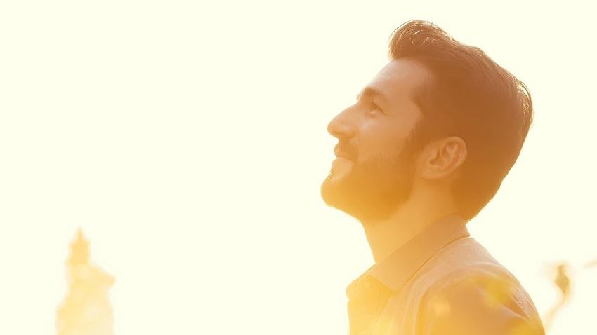 La vita è bella :: Ένα μουσικό αφιέρωμα στον Nicola Piovani