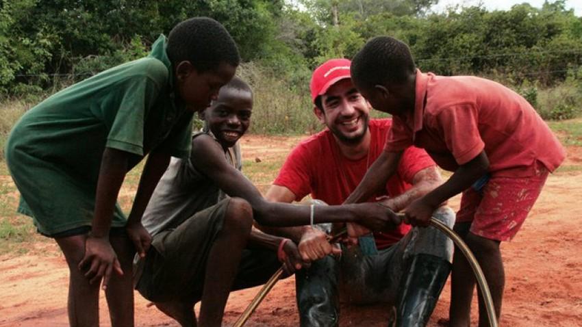 ActionAid: Αντιλήψεις για τη μετανάστευση