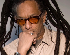 SNFCC Sessions :: Don Letts