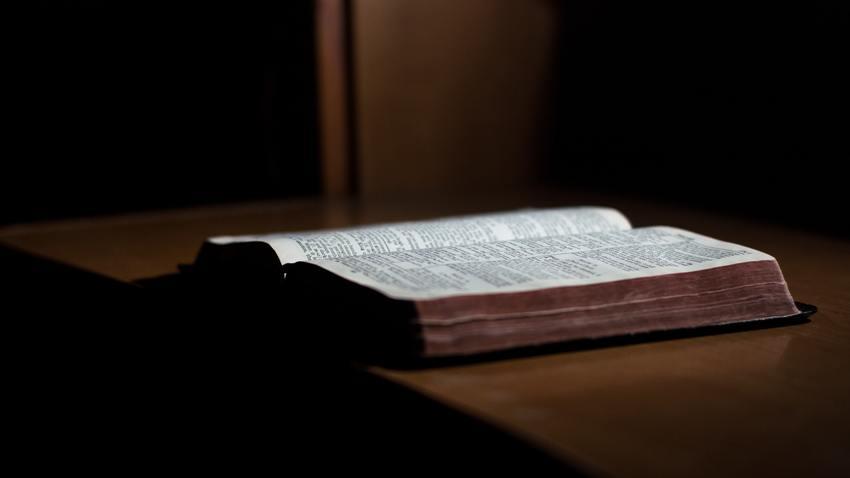 Χωρίς αποσιωποίηση ΙΙ :: 8 συζητήσεις, 8 σπουδαίοι ποιητές