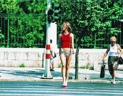 """""""Ι love Athens"""" στο TAF / the art foundation"""