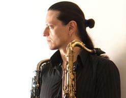 Jazz Chronicles: Southern Alliance - Γ. Κασέτας & M. Chamberlain