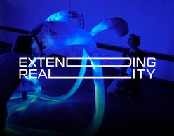 Extending Reality | CoExistence Art, Science & Technology