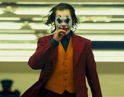 Joker's Halloween Party στο Ρομάντσο
