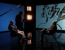 Κύκλος Σύγχρονου Ισπανικού Κινηματογράφου 2019