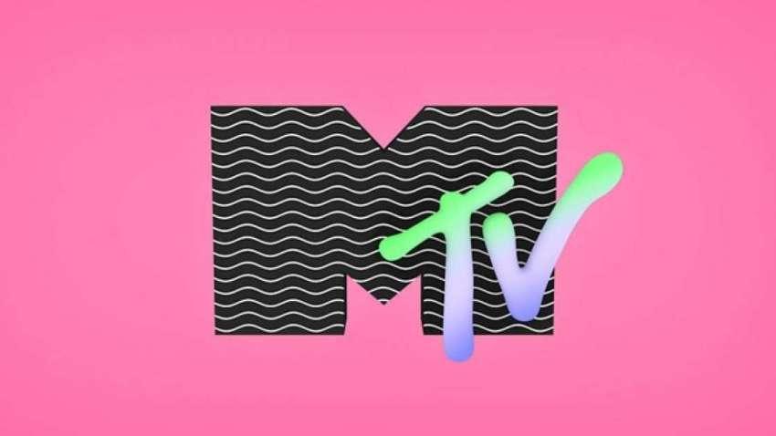 Μουσική για τη γενιά του MTV στην Αφρικάνα!
