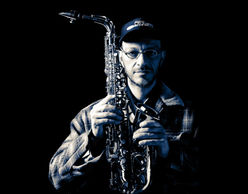 Jazz στο Μουσείο: Takis Paterelis Quartet - Αφιέρωμα στον Coltrane
